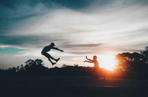 Sobre autorresponsabilidade o eu melhor blog coaching