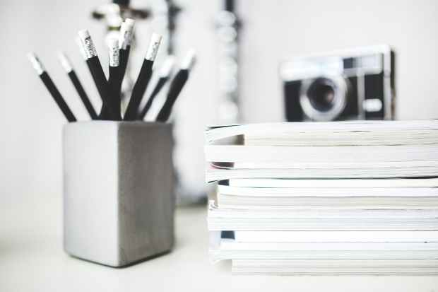 destralhar o eu melhor blog coaching