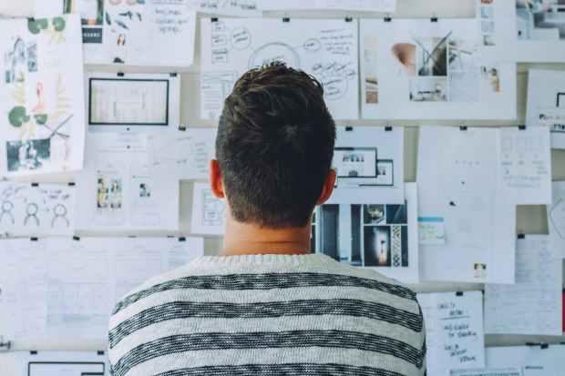 blog o eu melhor produtividade pensamento positivo desenvolvimento pessoal