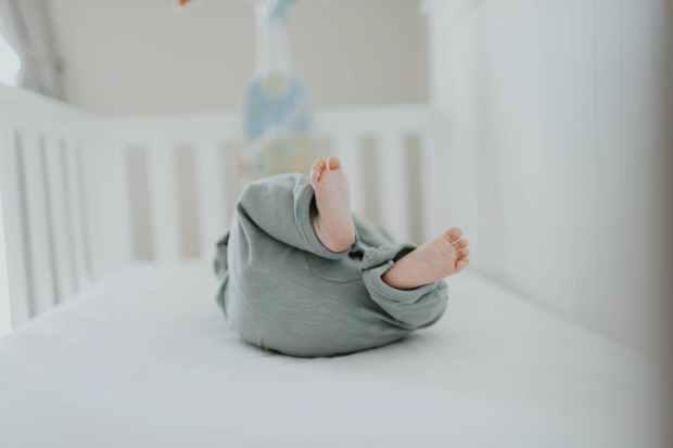 minimalismo bebe cha de bebe coaching o eu melhor